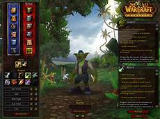 world of warcraft cataclysm screenshots for windows mobygames