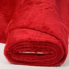 tissu peluche au metre tissu peluche acheter en ligne sur buttinette
