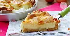 crostata crema pasticcera e grano di pasqua fatto in casa da benedetta rossi ricetta nel crostata ricotta e crema pasticcera cremosa e facile