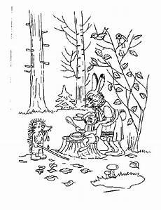 Malvorlage Hase Und Igel Malvorlage Hase Und Igel Batavusprorace