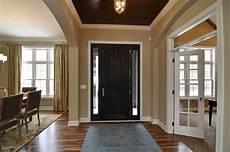 universal khaki sherwin williams 6150 universal khaki houzz home decorating home decor