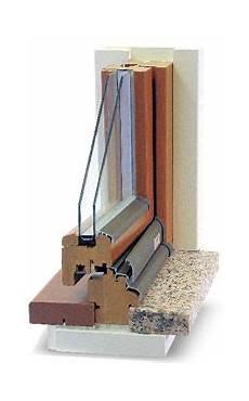 holzfenster detail fensterprofile holz konstruktion