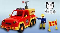 Malvorlage Feuerwehrmann Sam Venus Feuerwehrmann Sam Feuerwehrauto Venus Spielzeug