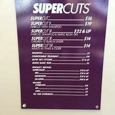haircut price supercuts supercuts closed 10 photos hair salons 10075 sw barbur blvd southwest portland
