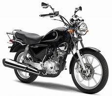 2014 Yamaha Ybr 125 Custom Moto Zombdrive