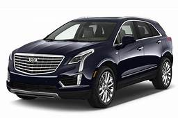 Cadillac XT5 Reviews & Prices  New Used Models