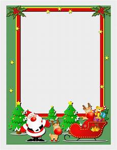 christmas frames merry christmas printable templates picture frame cliparts cartoons