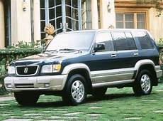 blue book used cars values 1999 acura slx electronic toll collection used 1999 acura slx sport utility 4d prices kelley blue book