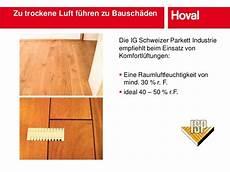 zu hoher stromverbrauch wie prüfen hochwertige haustechnik f 252 r hohen wohnkomfort