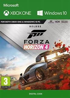 forza horizon 4 ultimate edition forza horizon 4 deluxe edition xbox one pc cd key key