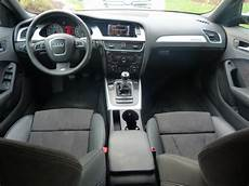 review 2011 audi s4 the about cars
