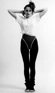Melania Trump Modeling Photographs 12 Melania Trump Unseen Teen Age Pics