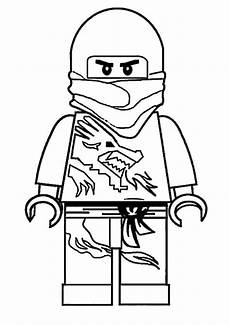 Malvorlagen Lego Ninjago Ausmalbilder Ninjago Lego Ausmalbilder Ninjago Lego 03