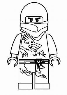 ausmalbilder ninjago lego ausmalbilder ninjago lego 03