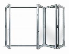 lightweight panel wall system lightweight folding wall system for residential pros