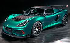 lotus exige cup 430 lotus exige cup 430 is most exige autoconception autoconception