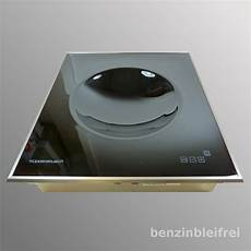 wok für ceranfeld k 252 ppersbusch 457 1 m 89 wok ceramic hob glass ceramic