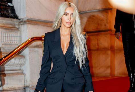 Kim Kardashian Sex Toy