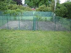 Garden Cheap by Cheap Vegetable Garden Fence Ideas Hawk