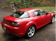Mazda Rx6 For Sale fs 2004 mazda rx8 sport rx8club