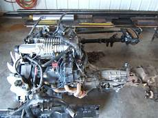 how do cars engines work 2003 ford ranger auto manual 2003 ford ranger 4 0l engine supercharger transmission bw1354 etc in ranger forums