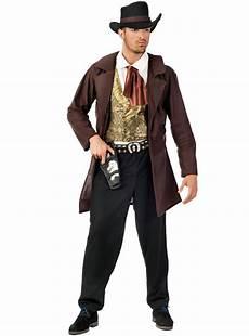 disfraz de vaquero cowboy funidelia