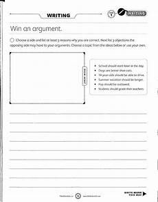 16 best images of editing dialogue worksheet common core 5th grade writing worksheets