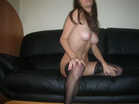 Hot Female Viners