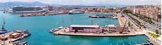 porto di cagliari ships and ferries from and to the of cagliari