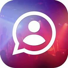 Whatsapp Profilbild Trend - die 1000 besten profilbilder f 252 rs whatsapp profilbild co