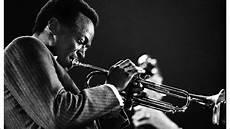 Davis Smooth Jazz
