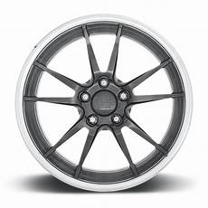 us mags grand prix u337 wheels socal custom wheels