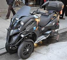 2012 piaggio mp3 500 motorcycle review top speed