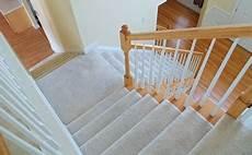 combien coute un monte escalier combien co 251 te un monte escalier