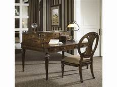 home office furniture san antonio fine furniture design home office writing desk 1150 925