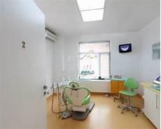 meilleur service stomatologie clinique dentaire impladent tourisme dentaire en roumanie