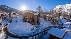 haus in den bergen kaufen exklusives haus in den bergen kaufen luxury 778 ltd