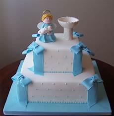 kevin s baptism cake this cake was designed inspired by