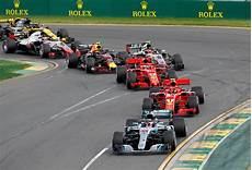 Formula One F1 Australian Grand Prix F1 Bloggen