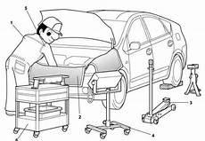 service repair manual free download 2004 toyota prius regenerative braking 2004 toyota prius repair manual
