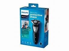 rasoir electrique homme sous la rasoir 233 lectrique rasage 224 sec ou sous l eau rasage de