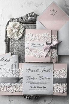 diy wedding invitations you can create at home wedding forward