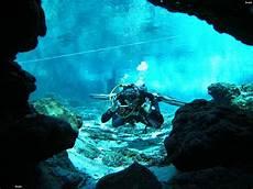 mexico blue dream cenote cavern cave diving riviera mexico blue dream scuba