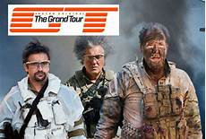 the grand tour the grand tour episode 2 blasted as boring but