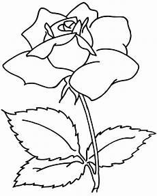 Ausmalbilder Blumen Einfach Blumen Ausmalbilder Blumen Ausmalbilder Ausmalbilder