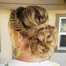 Curly Hairstyles Bridesmaids 40 irresistible hairstyles for brides and bridesmaids