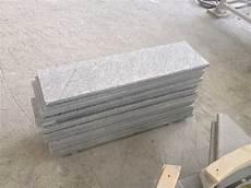 pietre per davanzali e soglie soglie in pietra cemento armato precompresso