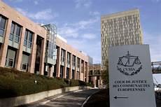 corte suprema europea l avvocato risponde archives usarci lanarc