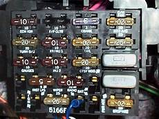 1992 iroc z28 fuse box 1988 camaro iroc z fuse box panel needed third generation f message boards