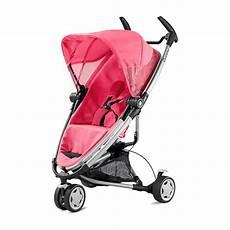 купить прогулочную коляску quinny zapp xtra 2 сегодня